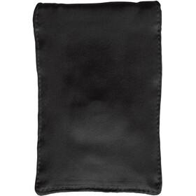 Eagle Creek Silk Undercover - Porte-monnaie Femme - noir